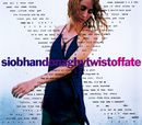 Twist of Fate/Siobhan Donaghy