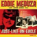 Just Like An Eagle/Eddie Meduza