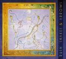 Snakes & Arrows (135484)/Rush