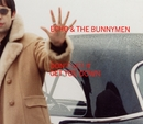 Don't Let It Get You Down/Echo and The Bunnymen
