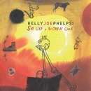Sky Like A Broken Clock/Kelly Joe Phelps
