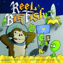 Monkeys For Nothin' And The Chimps For Free/Reel Big Fish