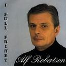 I full frihet/Alf Robertson