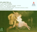 Purcell : The Fairy Queen/Barbara Bonney, Sylvia McNair, Michael Chance, Robert Holl, Nikolaus Harnoncourt & Concentus musicus Wien