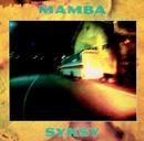 Syksy/Mamba