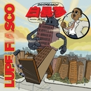 Daydreamin' (feat. Jill Scott)/Lupe Fiasco