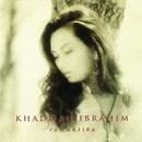 Romantika/Khatijah Ibrahim