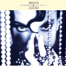 Diamonds And Pearls/Prince & the New Power Generation
