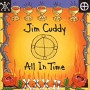 All In Time/Jim Cuddy