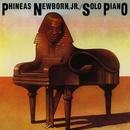 Solo Piano/Phineas Newborn Jr.