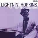 Tradition Masters Series: Lightin' Hopkins/Lightnin' Hopkins