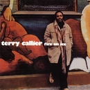 Fire On Ice/Terry Callier
