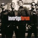 Forum/Invertigo