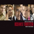 Music From The Motion Picture Ocean's Thirteen (Standard Version)/Music From The Motion Picture Ocean's Thirteen