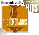 Greatest Hits [w/interactive booklet]/The Rembrandts