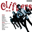 Clifters On In/Clifters