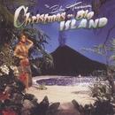 Christmas On The Big Island/The Blue Hawaiians
