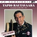20 Suosikkia / Juokse sinä humma/Tapio Rautavaara