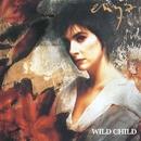 Wild Child/Enya