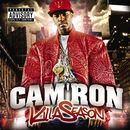 Killa Season (Explicit Content) (U.S. Version)/Cam'ron