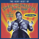 Daddy's Home: The Very Best Of Shep & The Limelites/Shep