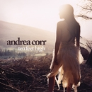Ten Feet High (UK CD)/Andrea Corr