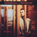 Downtown/Marshall Crenshaw