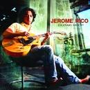 Jerome Rico/Jerome Rico