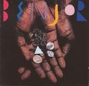 Benjor (Remasterizado)/Jorge Ben Jor