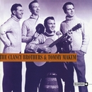 The Clancy Brothers And Tommy Makem /The Clancy Brothers And Tommy Makem