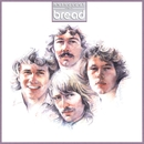 Anthology Of Bread/Bread