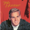 Tab Hunter/Tab Hunter