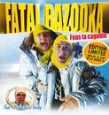 Fous Ta Cagoule [Playmobitch Dirty South Remix] [Bundle Clip + Single]/Fatal Bazooka