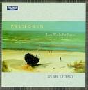 Selim Palmgren : Late Works for Piano/Tateno, Izumi