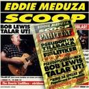 Scoop/Eddie Meduza