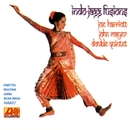 Indo Jazz Fusions/The Joe Harriott-John Mayer Double Quintet