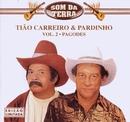 Pagodes/Tião Carreiro & Pardinho