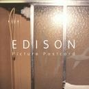Picture Postcard/Edison