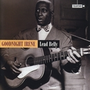 Goodnight Irene/Leadbelly