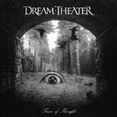 Endless Sacrifice/Dream Theater