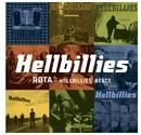 Røta - Hellbillies' Beste/Hellbillies