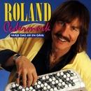 Varje dag är en gåva/Roland Cedermark