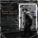 Stalled Out In The Doorway/Tomi Swick