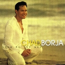 Show Me The Way/Chad Borja