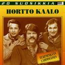 20 Suosikkia / Ei kenenkään lähimmäinen/Hortto Kaalo