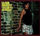 I Begin To Wonder/Dannii Minogue