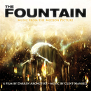 The Fountain OST/Clint Mansell & Kronos Quartet