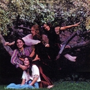 Changing Horses/The Incredible String Band
