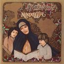Novella/Renaissance