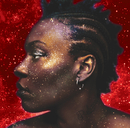Songs For Rainy Nights, Blackouts And Melancholy Weekends (EP-Internet Album)/Meshell Ndegeocello